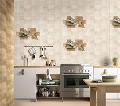 decorative kitchen wall tiles. Kitchen Ceramic Wall Tiles White Decorative T