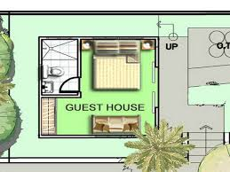 Guest House Designs Contemporary 1 Guest House Floor Plans Simple Design  Guest House Floor Plans Guest