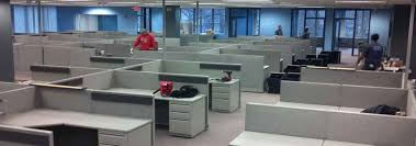 image image office cubicle. Office Cubical. Ohio-office-cubicle-specialist Cubical Image Cubicle E