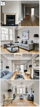 Living Room Staging 551 Best Images About A Home Staging On Pinterest Veterans