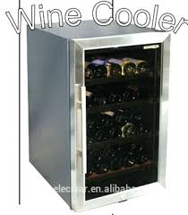 countertop beverage cooler modern beverage cooler glass door mini fridge cooler beverage x