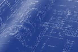 Architectural design blueprint Storey House Blueprint Architectural Design Consultants Luxury How To Make Blueprint Paper Of Blueprint Architectural Design Consultants Best Lazttweet Blueprint Architectural Design Consultants Best Of Harriman Simple