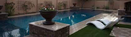 best pool builders san antonio texas