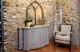 interior design furniture styles. antique style furniture interior design ideas gabby home montevallo alabama usa styles