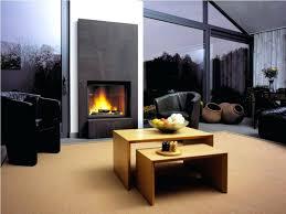 um size of tiles contemporary fireplace tile design ideas tile fireplace ideas photos slate tile