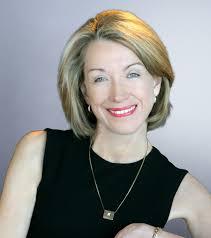 Wendy Lane Stevens - Finn Partners