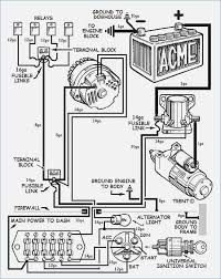 colorful mf 65 electrical wiring diagram vignette electrical MF 1130 with Loader astonishing mf 1130 wiring diagram ideas best image wire binvm us