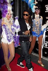 King Of Diamonds Miami Florida Index Of Wp Content Gallery Lil Wayne Homecoming Party At King Of