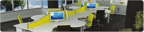 posh office furniture. accolade posh office desks furniture n