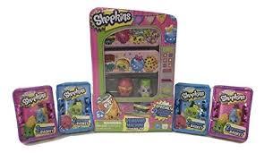 Shopkins Vending Machine Interesting Shopkins Season 48 48 Value Pack 480 Shopkins 48 Ven