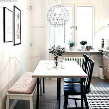 best table for small kitchen kitchen table with bench seating small kitchen table and bench set