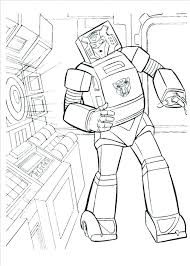 New Of Transformers Coloring Pages Pdf Stock Printable Coloring Pages