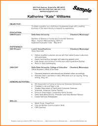 Journeyman Electrician Resume Experience Resumes Resume For Study