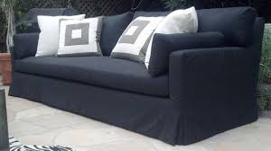 patio furniture slip covers. Easy Slipcovers For Outdoor Furniture Patio Slip Covers Irenerecoverymap T