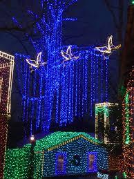 Christmas Lights St Albans 2018 Christmas Lights Silver Dollar City Silver Dollar City