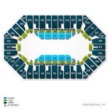 National Farm Machinery Show Louisville Tickets 2 12 2020