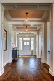 hallway lighting fixtures hall traditional with white wood distressed wall clocks