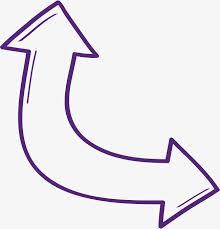Flecha Bidireccional Simple Flecha Icono De Flecha Abajo Png Y