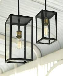 exterior pendant lighting large outdoor pendant lighting uk