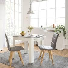 Tisch Stühle Pinie