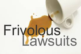 4 of the most famous personal injury cases. Frivolous Lawsuits And The Mcdonald S Hot Coffee Case