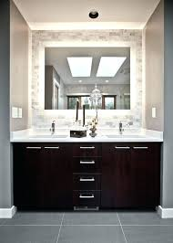 Bathroom Mirrors Light Up Amazing Mirror Cabinet With Lights Ideas