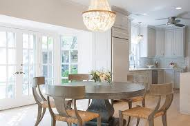 beautiful eat in kitchen table sets 61 for home bedroom furniture ideas with eat in kitchen