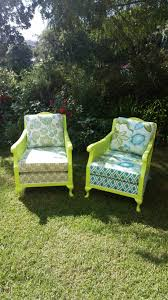 Paint For Outdoor Furniture Fabric