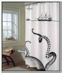cool shower curtains. lofty cool shower curtains for guys unique bathroom p