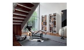 interior design furniture store. 4T_Abaco Interior Design Furniture Store
