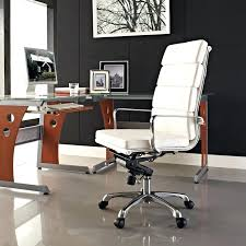 unusual office desks. Full Size Of Furniture:teenager Desk And Chair Engaging White Office 47 Cool Desks Unusual
