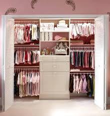 baby wardrobe organizing ideas best baby closet organizer view larger best ideas about toddler closet organization