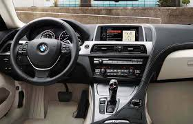 bmw 6 series 2018 release date. perfect date bmw 6 series 2018 redesign review release date and engine throughout bmw series release date