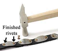 Image result for riveting hammer
