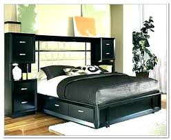 king bed frame with headboard. Cheap Bed Frames With Headboards Frame Headboard Cool Queen And . King A