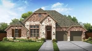 Camden Floor Plan in Phillips Creek Ranch Waterton - 65' Homesites |  CalAtlantic Homes