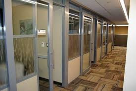 office wall panel. National Partitions \u2013 Inplant And Modular Offices Office Wall Panel