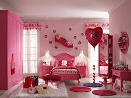 Bathroom  In Hello Kitty Wall Decor For Baby Room Decor With - Bedroom decorated