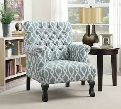 large size of chair and ottoman set navy blue armchair dark teal chair navy blue