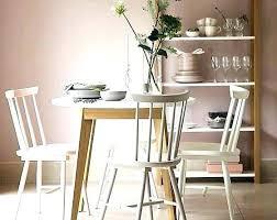 ikea kitchen table small chairs small round kitchen table exciting small wooden dining table small kitchen