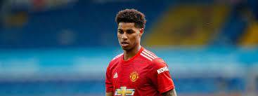Manchester United: News zum englischen Fußballverein