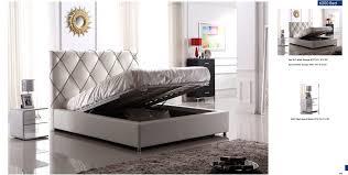 Modular Living Room Furniture Modern Furniture Living Room Designs Modular Living Room Furniture