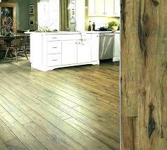 shaw vinyl flooring reviews vinyl plank flooring reviews resilient acropolis shaw vinyl tile flooring reviews