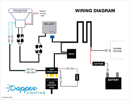 spst toggle switch wiring diagram lighted rocker wire symbols within illuminated rocker switch wiring diagram spst toggle switch wiring diagram lighted rocker wire symbols within in illuminated