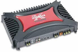 sony xplod 1200 watt amp wiring diagram sony image sony xm 2200gtx 2 channel car amplifier 200 watts rms x 2 at on sony xplod