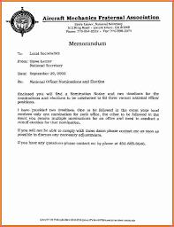 Sample Of Memorandum.memorandum 01.jpg - Sales Report Template