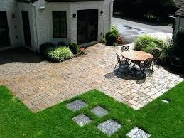 paver patio design tool patio design tool best patios images on patios brick patios and patio paver patio design