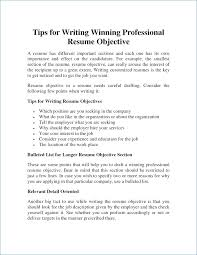What To Say About Yourself In A Resume Resume Writing Service