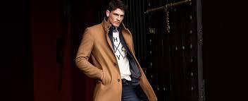 Modetrends 2016 herbst männer