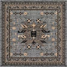 6x6 square area rug nice square rugs home design centripetal square rugs within home ideas centre